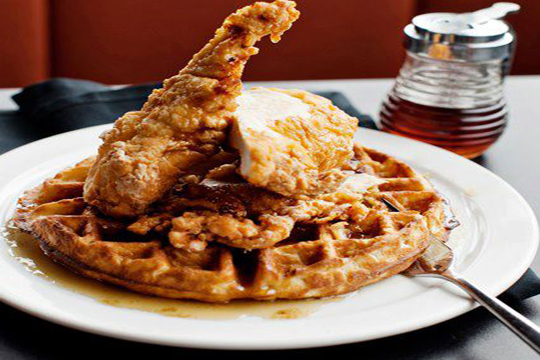 Where to Go in Austin for Late-Night Eats | Zagat Blog
