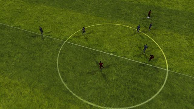 International_Soccer_Star_Cup.zip