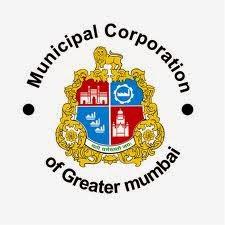 Brihanmumbai Municipal Corporation Recruitment for 304 Junior Engineer Post