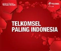 PT Telekomunikasi Selular