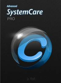 Advanced SystemCare Pro 6.1.9.221 + Serial