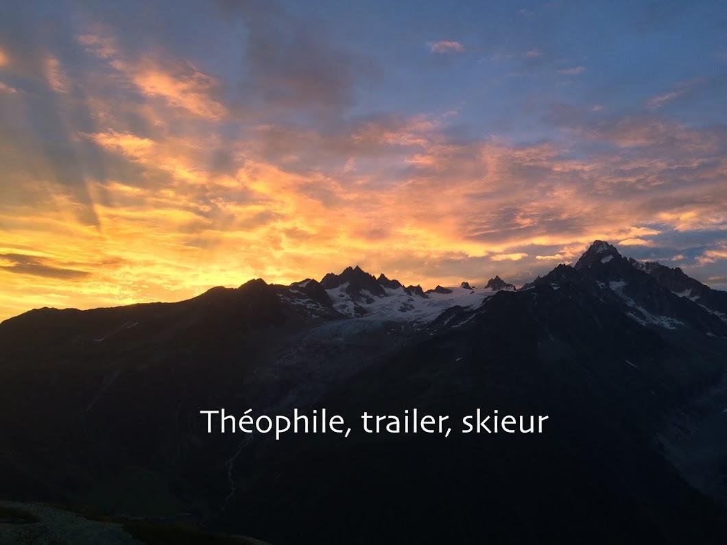 Théophile, petit trailer deviendra grand...