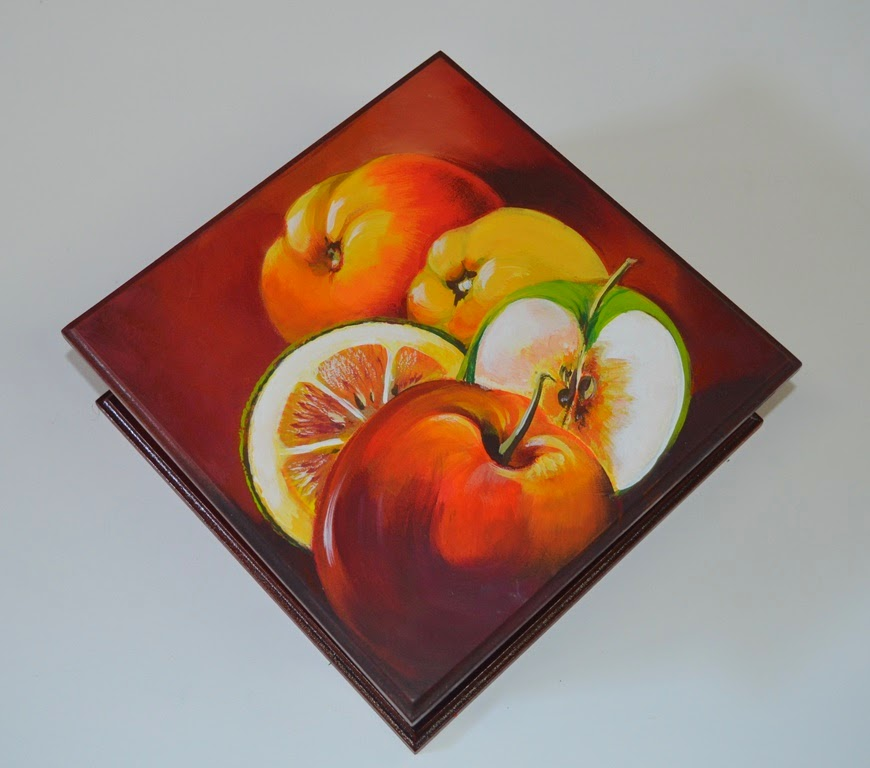 cuadros-de-frutas-en-alto-relieve