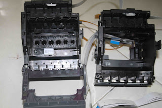 puyocomputer cara memperbaiki head cartridge epson r230