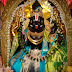 Welcome and glory to Lord Narasimha!
