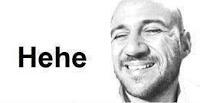 احمد مكي