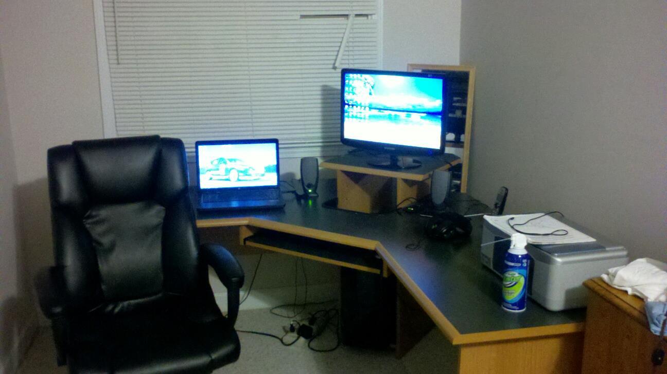 game room setup car interior design. Black Bedroom Furniture Sets. Home Design Ideas