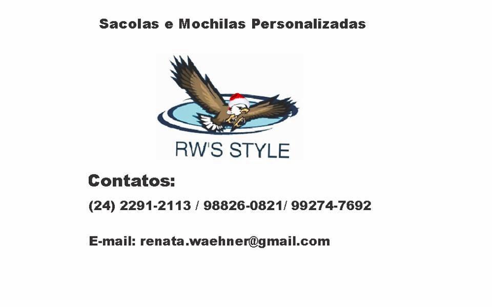 RWS Style