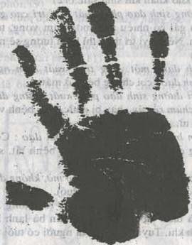 Bói Toán Cách xem bói chỉ tay đường tình duyên-hôn nhân-sự nghiệp trên bàn tay 10