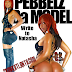 Write to Pebbelz Da Model - Look How she Look Today