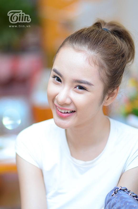 angenla phuong trinh 2013