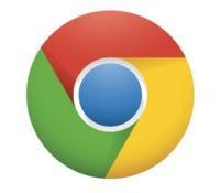 Chrome 29