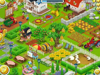 Game-Hay-Day-Terbaru-APK-2016-1.27.134-Brodroid