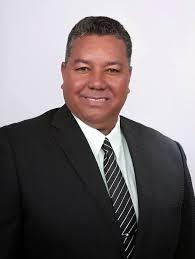 Vereador Ailson Souza