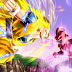 Review: Dragon Ball Xenoverse (Microsoft Xbox One)