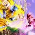Review: Dragon Ball Xenoverse (Microsoft Xbox One)