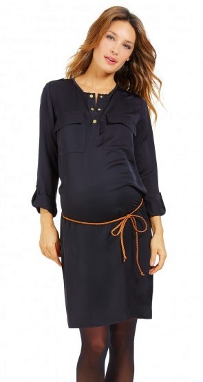 habit femme enceinte robe grossesse manches courtes imprim lavande with habit femme enceinte. Black Bedroom Furniture Sets. Home Design Ideas