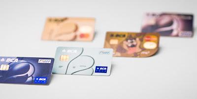 Cara Cek Saldo Kartu Kredit Bca Dengan Mudah   Daftar Harga Baru