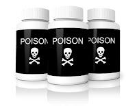 huiles hydrogénées provoquent une inflammation