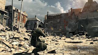 Game Perang Terbaik