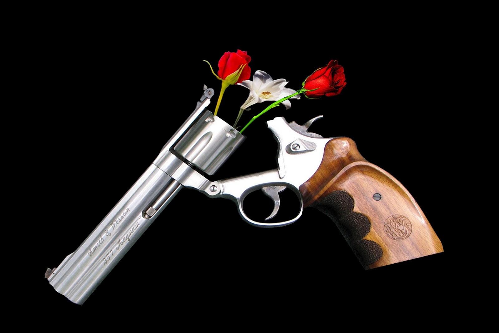 http://4.bp.blogspot.com/-IVq6kW-OJo8/UC7QGKejiTI/AAAAAAAAFXg/emq8U8RZcPU/s1600/gun_high_resolution_desktop_1800x1200_hd-wallpaper-701015.jpg