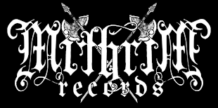 My Record Label