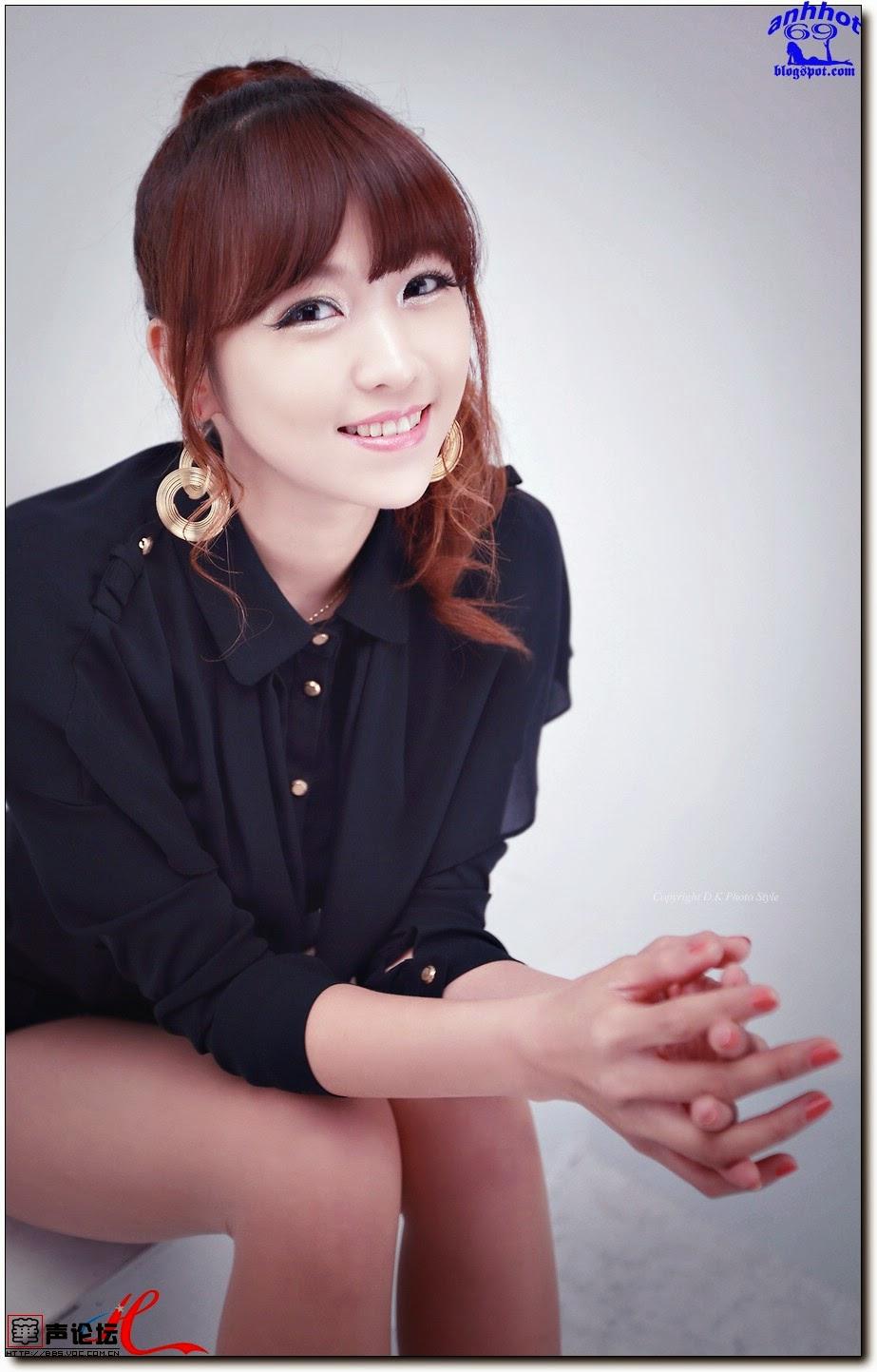Lee-Eun-Hye_a03_1(45)