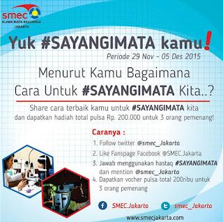 Info-Kuis-Kuis-#SayangiMata