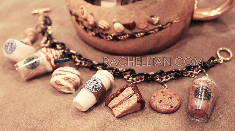 http://www.rachelltan.com/2014/04/starbucks-inspired-charm-bracelet.html