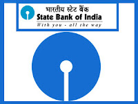 State Bank of India (SBI) hiring Probationary Officers 1544 Job Openings for Freshers & Exp Any Graduates All India Last Date To Apply 23rd Feb 2013