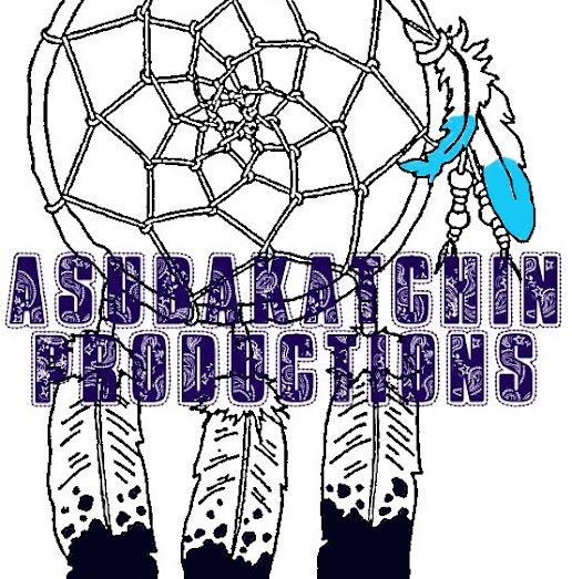 ASUBAKATCHIN PRODUCTIONS