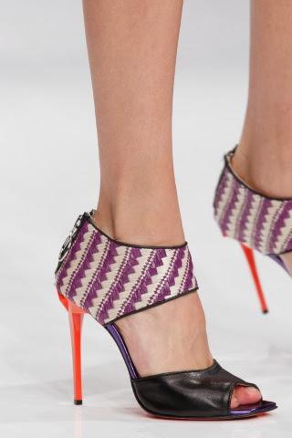 JustCavalli-ElBlogdePatricia-shoes-zapatos-scarpe-calzado-calzature
