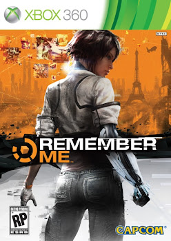 Remember Me Xbox360 cover 3 2 Download – Remember Me – Xbox 360 (2013)
