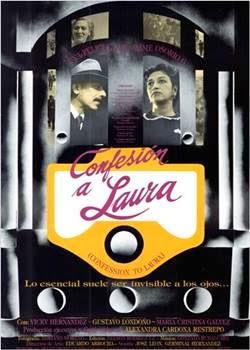 Download Confessando para Laura Torrent Grátis