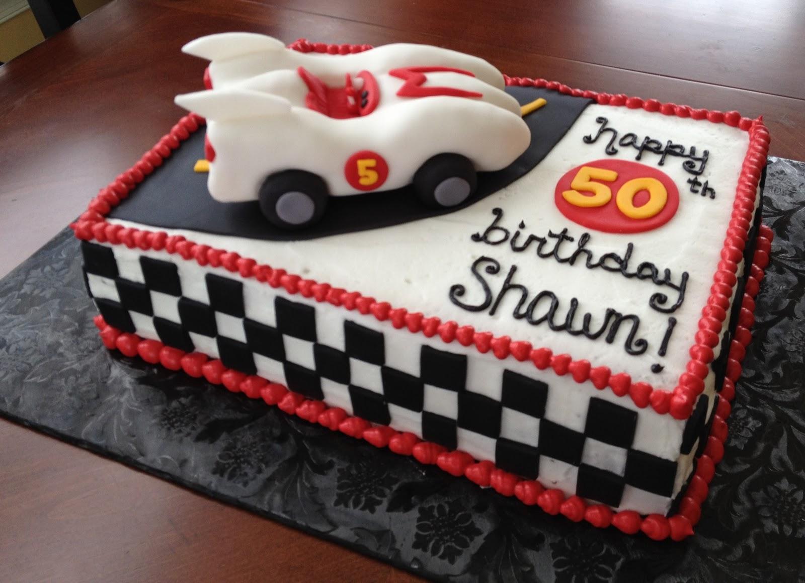 Поздравление с днём рождения для гонщика 977
