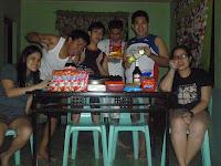 Poracay Resort Pampanga_04