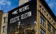 posts related to #RKC