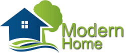 Modern Home Design Directory