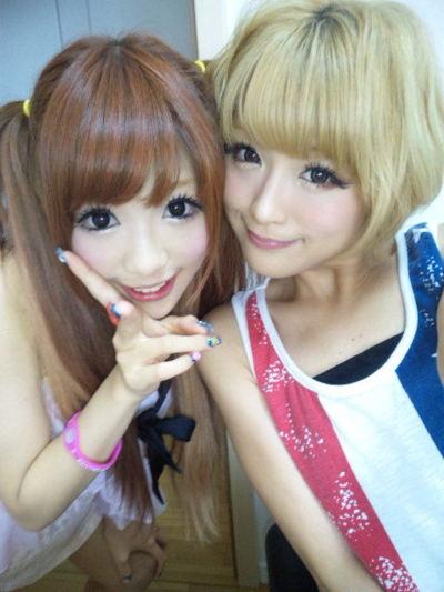 Nana Suzuki photospam !!! | °ˆο°♥ Vu-JiE ♥°oˆ°