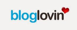 Seguici anche su Bloglovin'