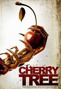 Nghi Thức Hồi Sinh - Cherry Tree