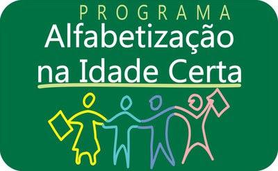 MEC: Bolsa para professor se tornar alfabetizador será de R$ 200