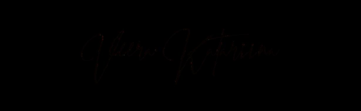veerakatariina