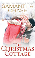 http://discover.halifaxpubliclibraries.ca/?q=title:christmas cottage author:chase