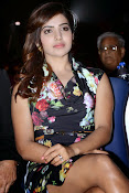 Samantha Latest Photos Gallery-thumbnail-4