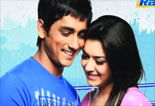Siddharth Is Perfect Match For Me – Hansika Motwani