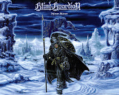 #1 Blind Guardian Wallpaper