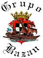 Web Grupo Bazán