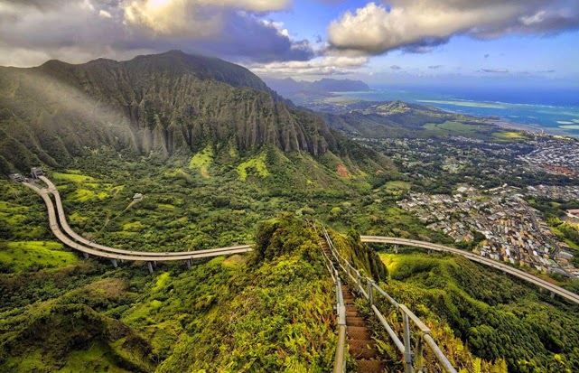 haiku-stairs-hawaii