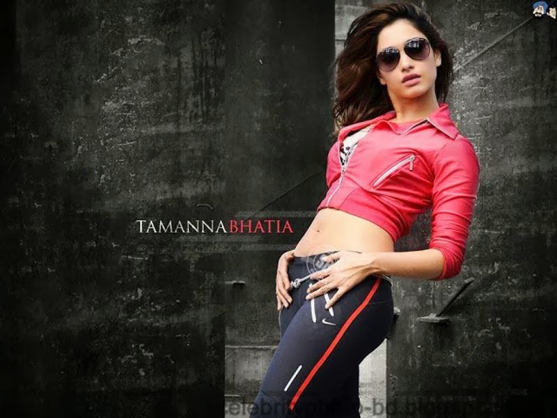 Hot+Tamil+Actress+Tamanna+Bhatia+Latest+Hd+Photos+003